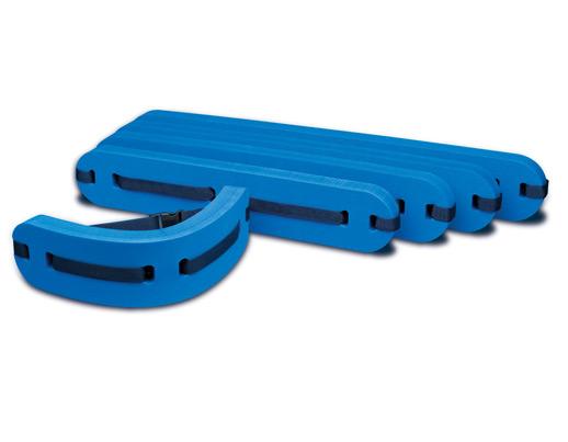 Waist swim belt for Flotation belt swimming pool exercise equipment